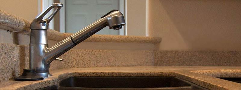 Exe Plumbing and Heating